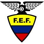 Other Ecuador Teams