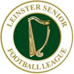 Leinster Senior League Senior 1