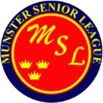 Munster Senior League Senior 1st Division