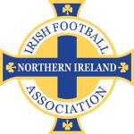 Northern Ireland Intermediate League