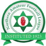 Northern Amateur League Premier Division