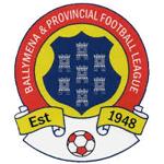 Ballymena & Provincial League Intermediate Division