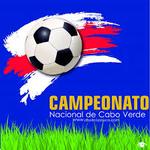 Campeonato Nacional - Group B
