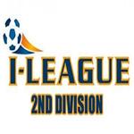 I-League 2 Group B