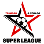 TT Super League One