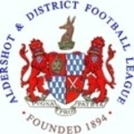 Aldershot & District League Senior Division
