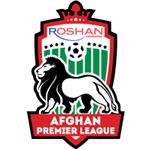 Afghan Premier League Group B