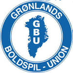 Greenlandic Football Championship (Host Location Changes Each Year)