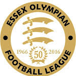 Essex Olympian League Senior Division One