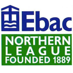 Northern League Division 1