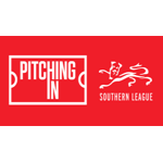 Southern League Premier Division South