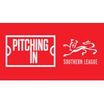 Southern League Premier Division Central