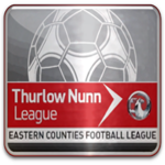 Eastern Counties League - Eastern Senior League Division One South