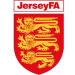 Jersey Division 1
