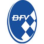 Bayernliga Sud