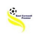 East Cornwall League Premier