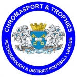 Peterborough & District Football League - Division One