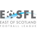 East of Scotland  Football League - Premier Division