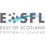 East of Scotland  Football League First Division - Conference B
