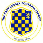 East Sussex League Premier