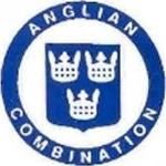 Anglian Combination Division 1