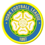 York Football League Division 1