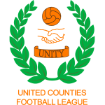 United Counties League Premier Division