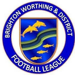 Brighton, Worthing & District League Division 1