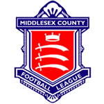 Middlesex County League Division 1 Central & East
