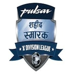 Martyrs Memorial A Division League