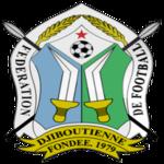 Other Djibouti Teams