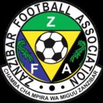 Other Zanzibar Teams
