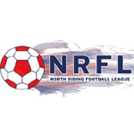 North Riding League Division 1