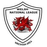 Welsh National League Division 1