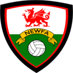 North East Wales League Premier Division