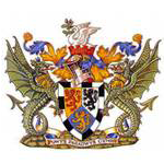 Montgomeryshire League Division 1