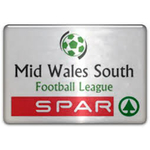 Mid Wales South League