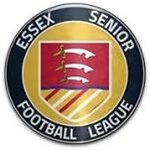 Essex Senior Football League Premier Division