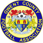 Gwent County League Division 1