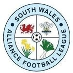 South Wales Alliance League Division 1