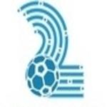 2 Division B