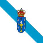 Preferente Autonómica de Galicia North Group