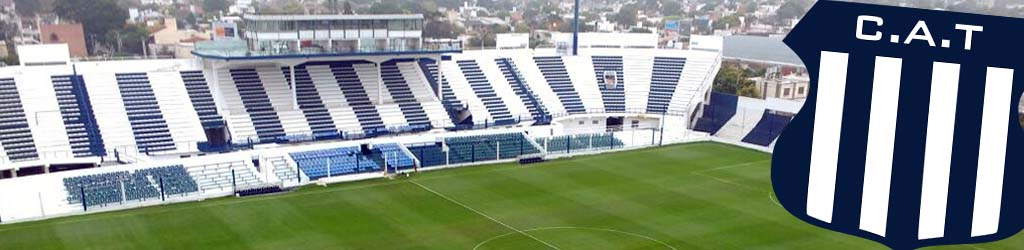 Estadio Francisco Cabases (La Boutique)