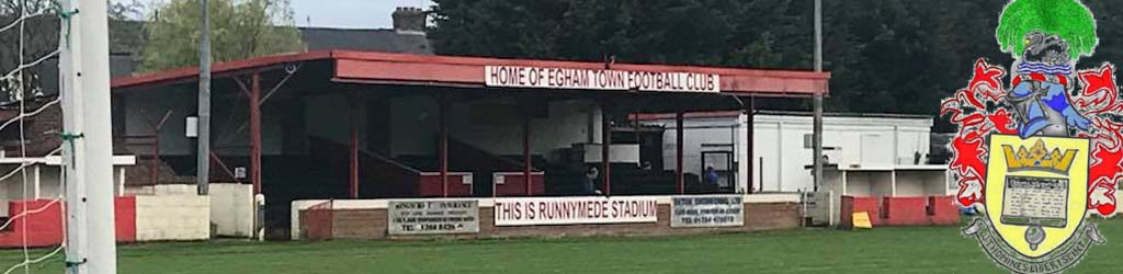 Runnymede Stadium