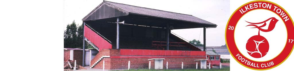 Manor Ground