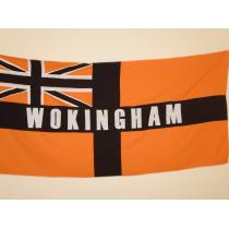 An image of Wokinghamhopper