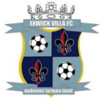 An image of exwickclive