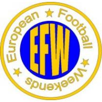 An image of efw
