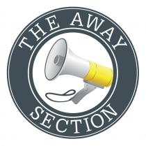 An image of theawaysection