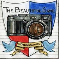 beautifulgame15